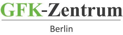 GFK Zentrum Berlin