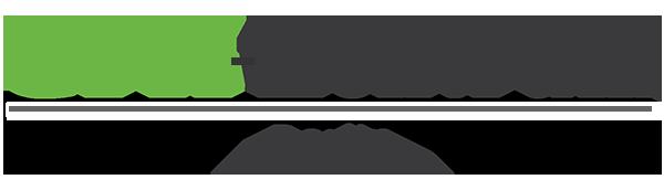 GFK Zentrum Berlin Gewaltfreie Kommunikation Logo
