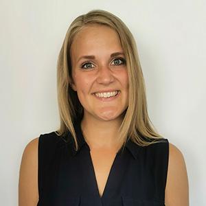 Laura Schnelle - GFK-Trainerin